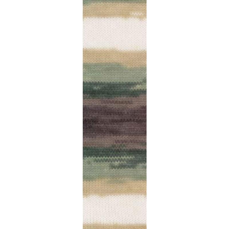 ANGORAGOLDBATIK1893-02
