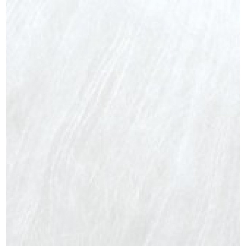 KIDROYAL5055-02