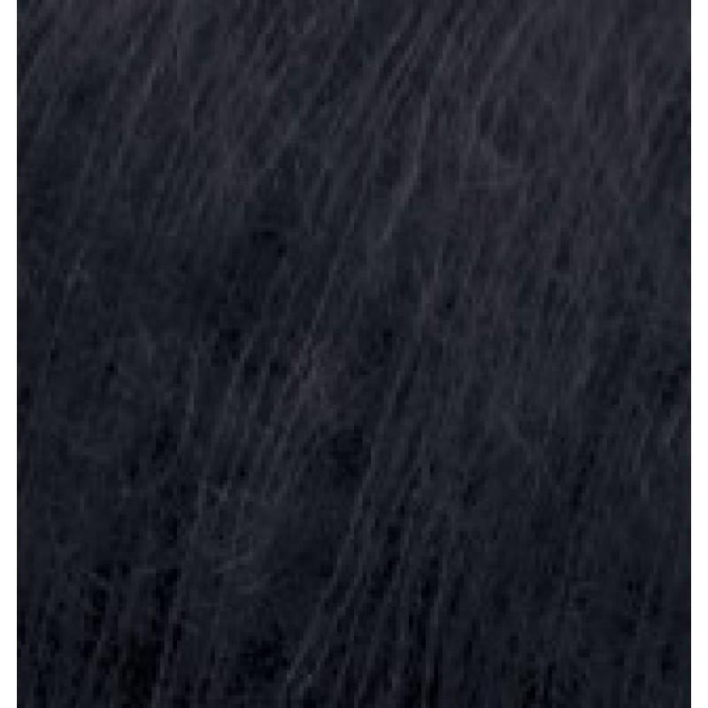KIDROYAL5060-02