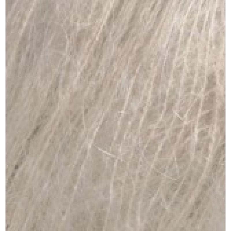 KIDROYAL50541-02