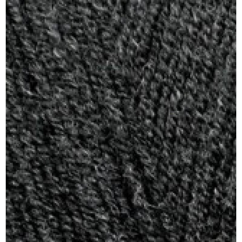 LANAGOLD 800 - 151