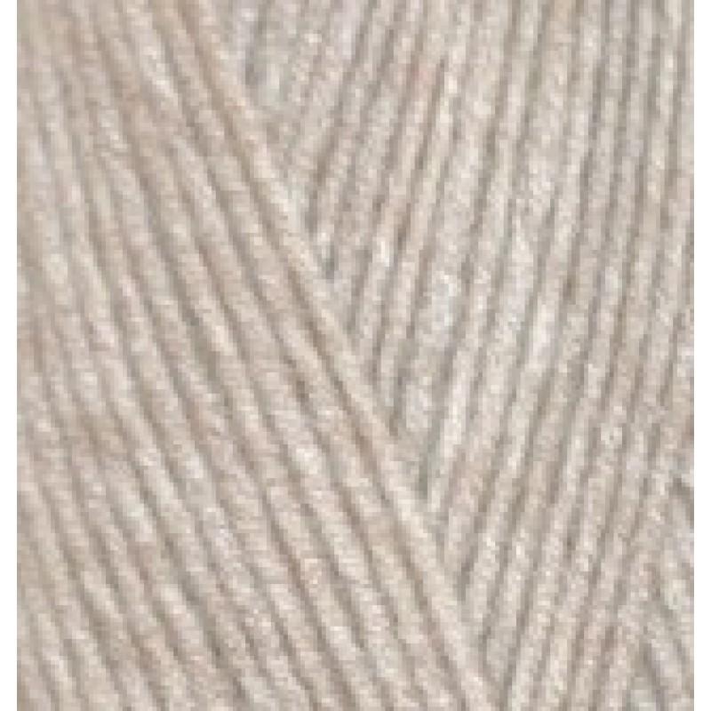 LANAGOLD800152-02