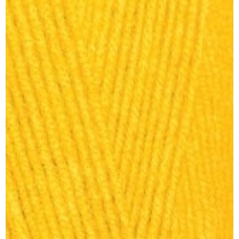 LANAGOLD 800 - 216