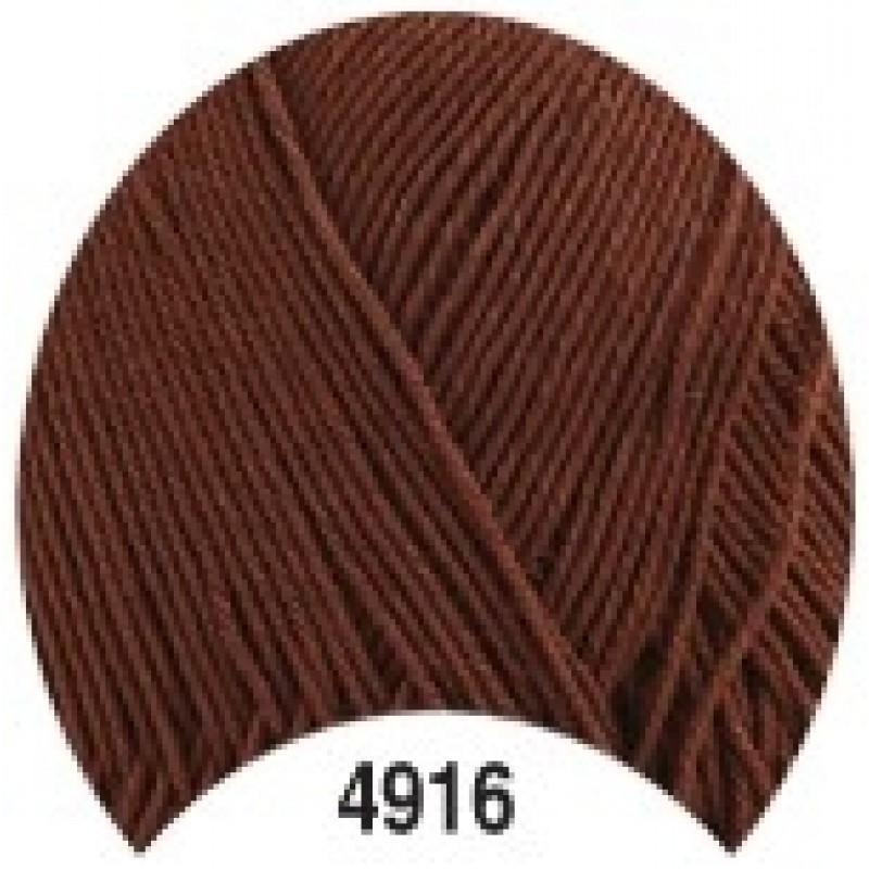 ALMINA 4916