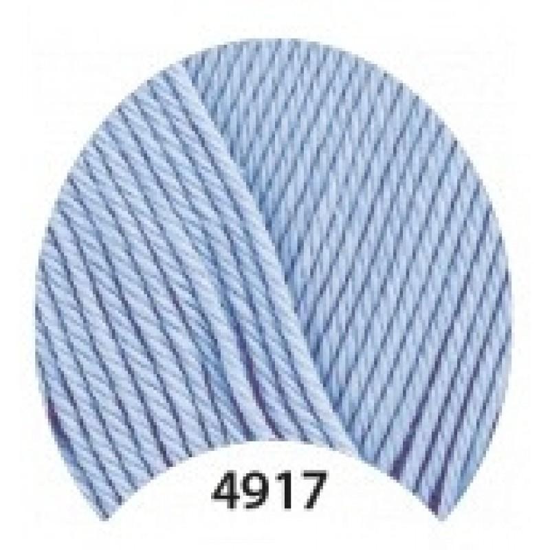 ALMINA 4917