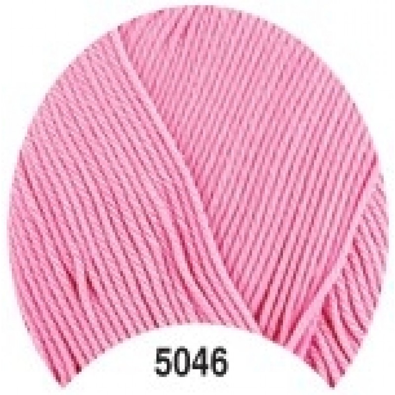 ALMINA 5046