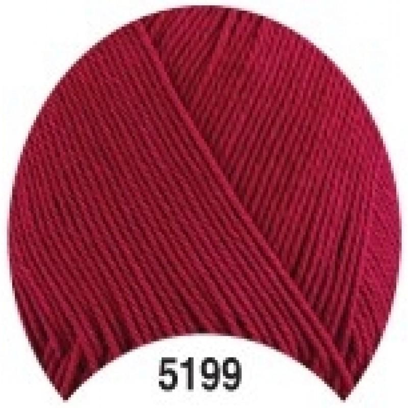 ALMINA 5199