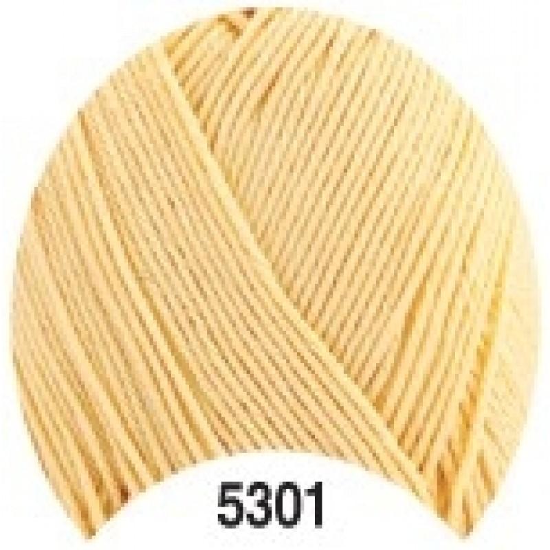 ALMINA 5301