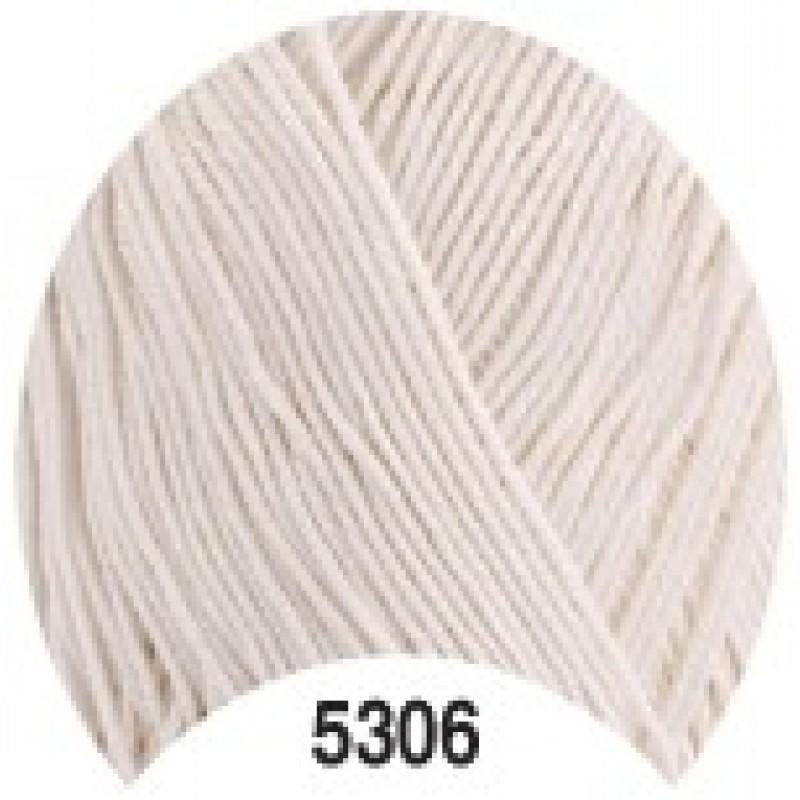 ALMINA 5306