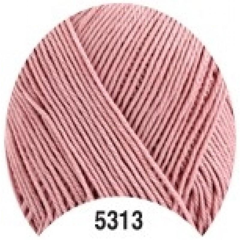 ALMINA 5313