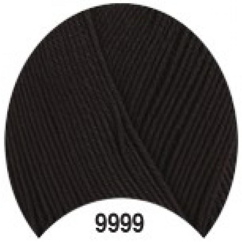 ALMINA 9999