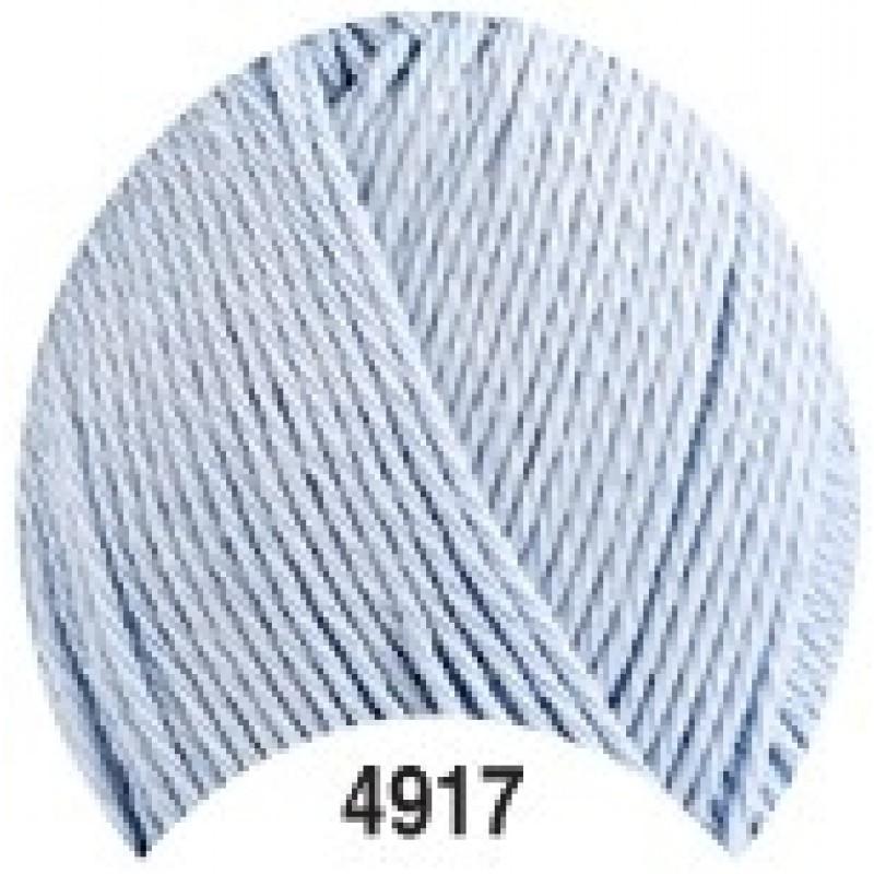 CAMILLA 4917