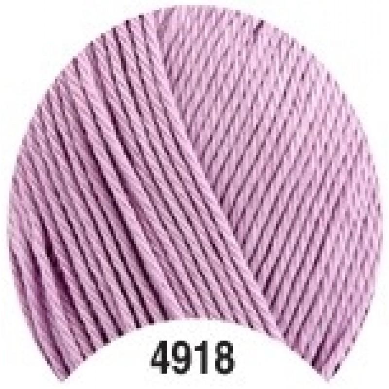CAMILLA 4918