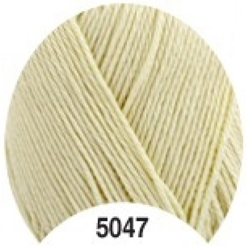 CAMILLA 5047