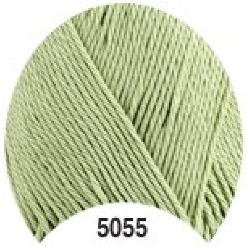 CAMILLA 5055