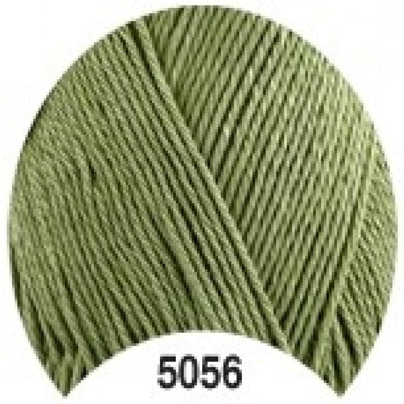 CAMILLA 5056