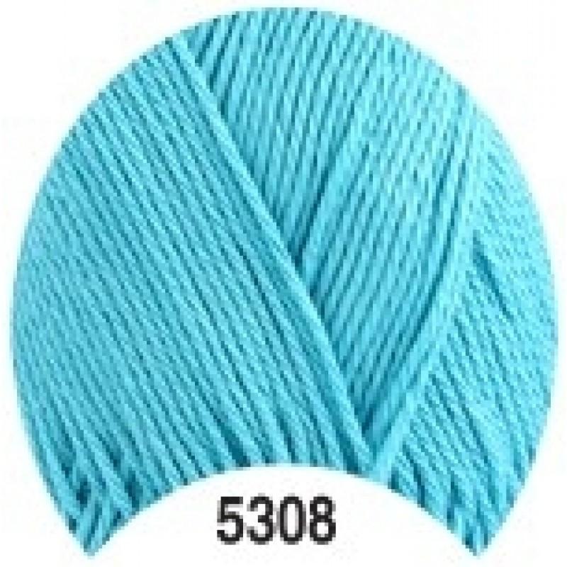 CAMILLA 5308