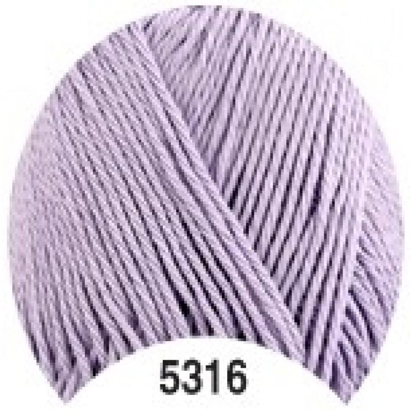 CAMILLA 5316