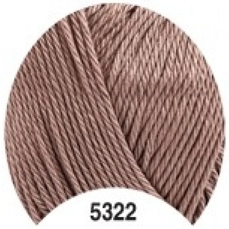 CAMILLA 5322