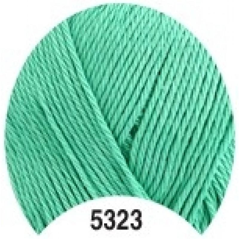 CAMILLA 5323