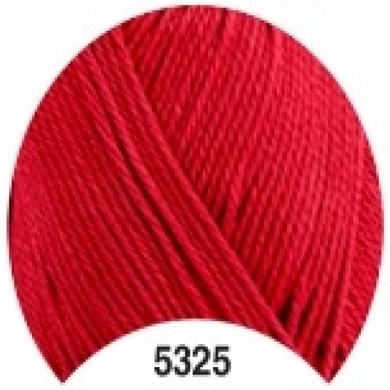 CAMILLA 5325