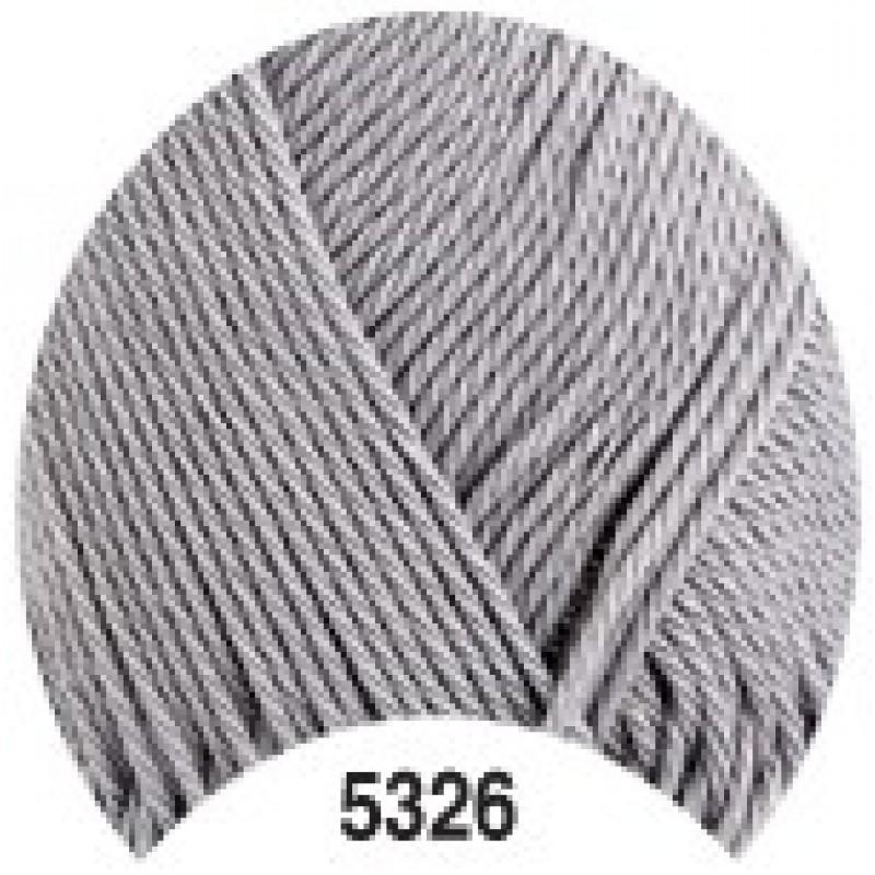 CAMILLA 5326