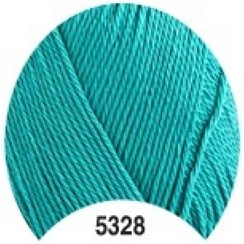 CAMILLA 5328
