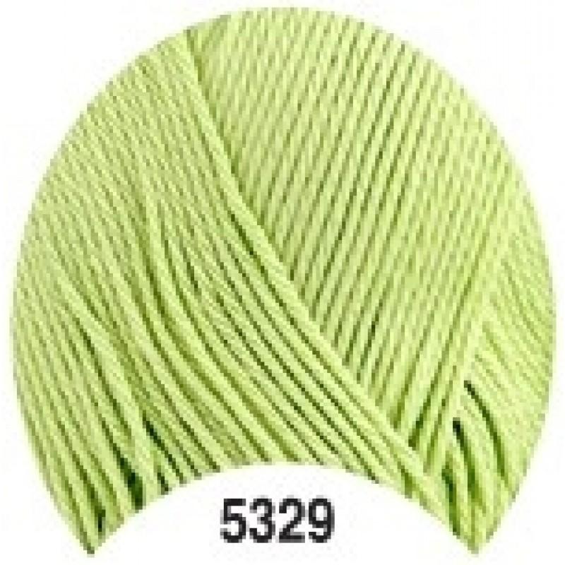 CAMILLA 5329