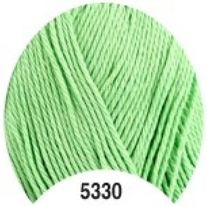 CAMILLA 5330