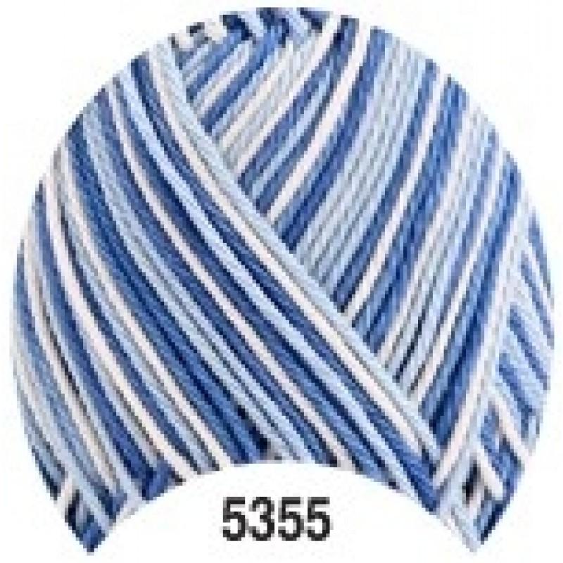 CAMILLA 5355