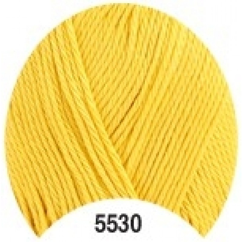 CAMILLA 5530