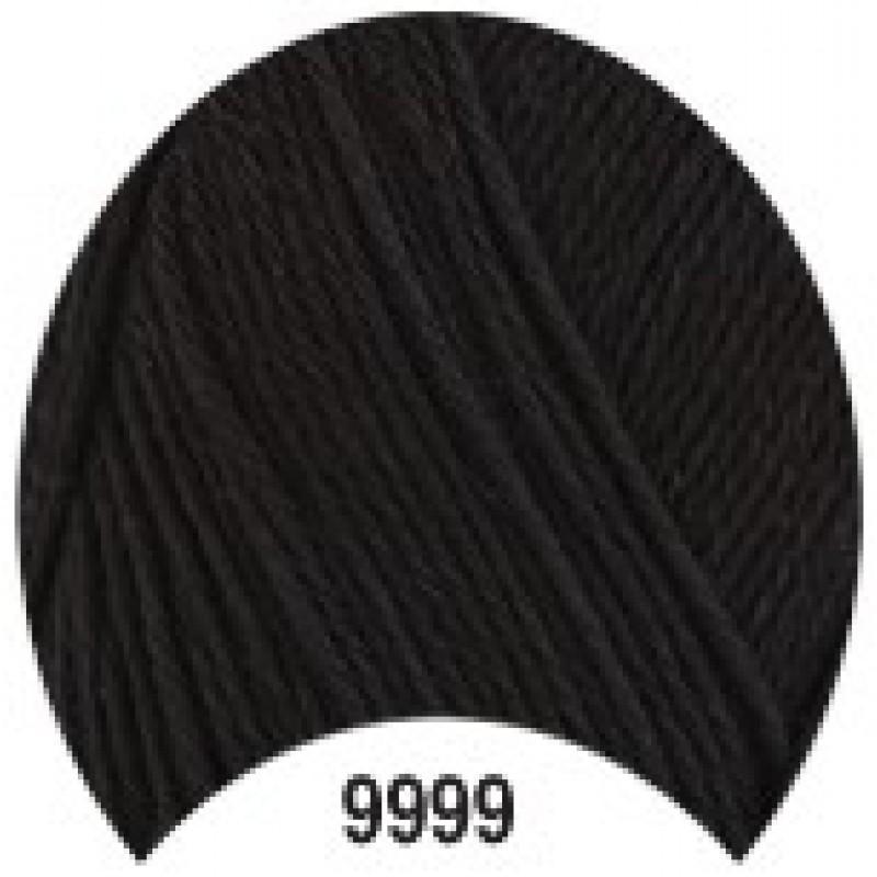 CAMILLA 9999