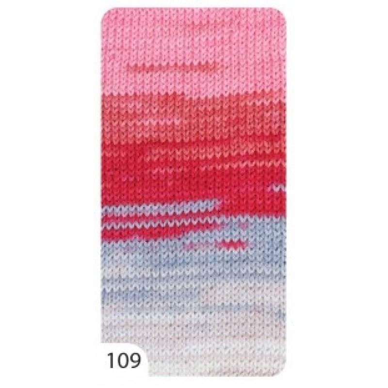 CAMILLA BATIK 109