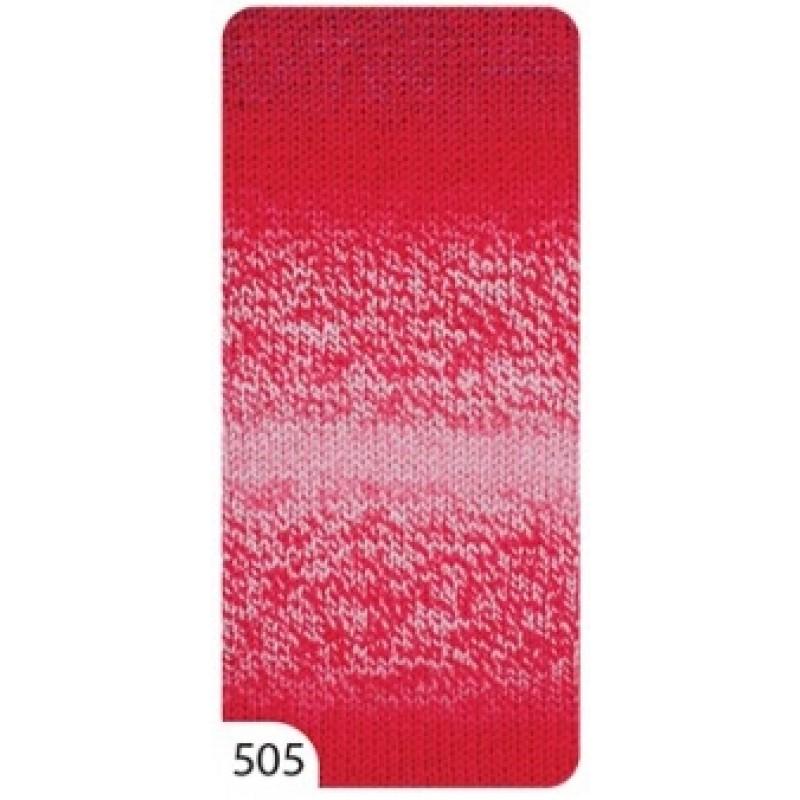 ANEMOS 505