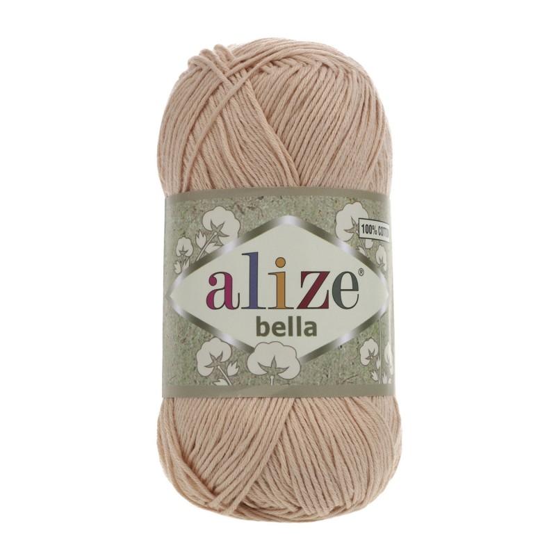 BELLA 417