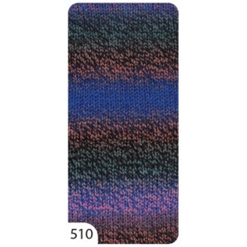 ANEMOS 510