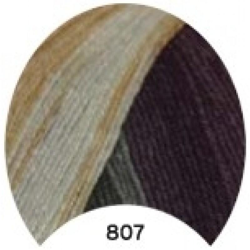 MERINO GOLD BATIK 807/827
