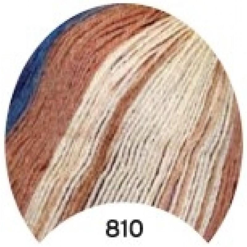 MERINO GOLD BATIK 810/830