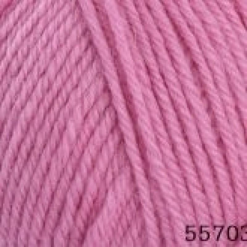 EFSUN 55703