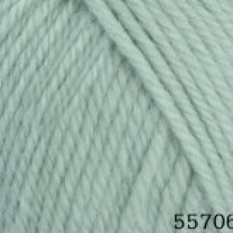 EFSUN 55706