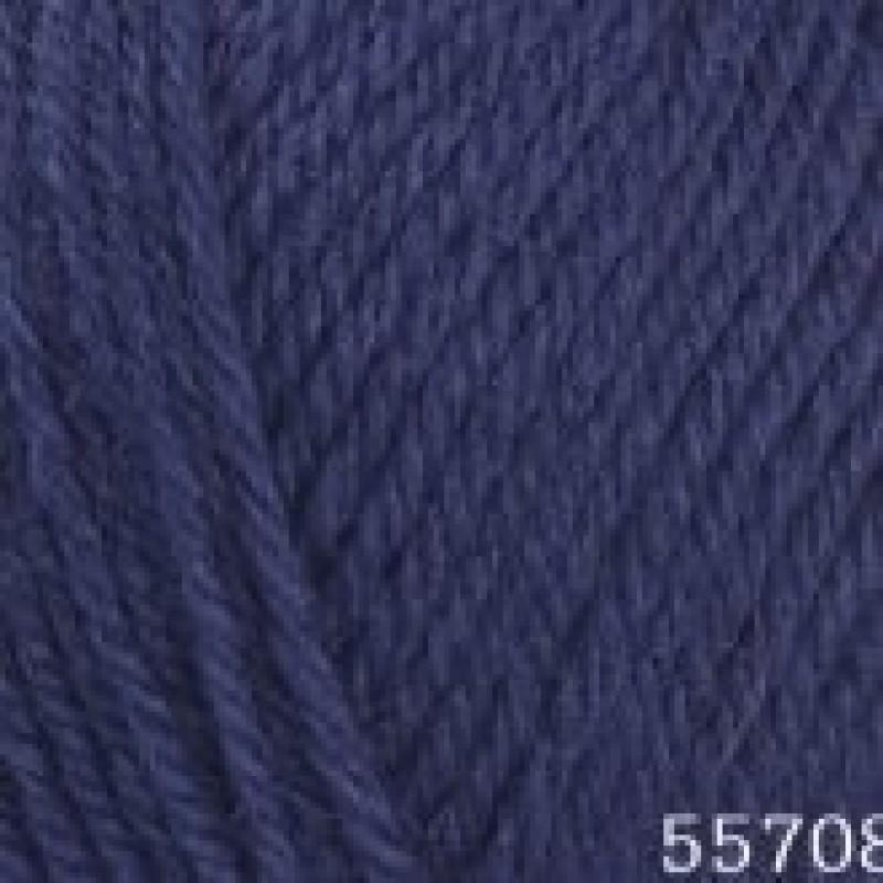 EFSUN 55708