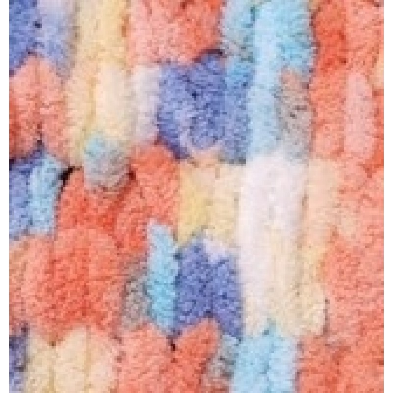 PUFFYCOLOR5866-02