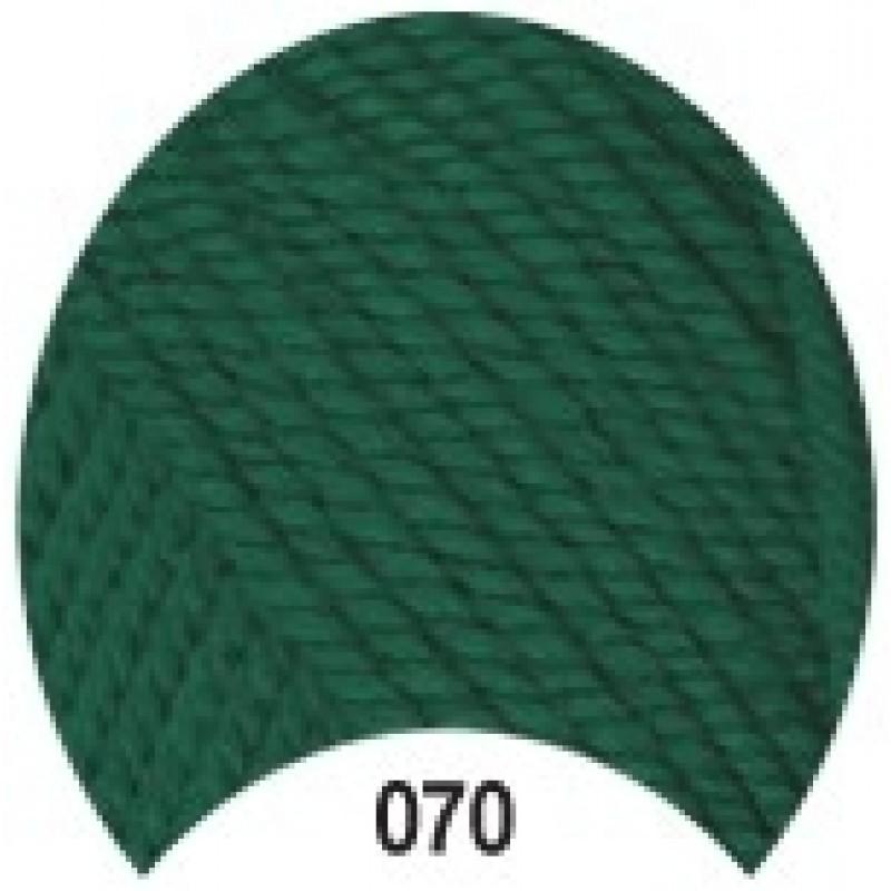 DORA 070