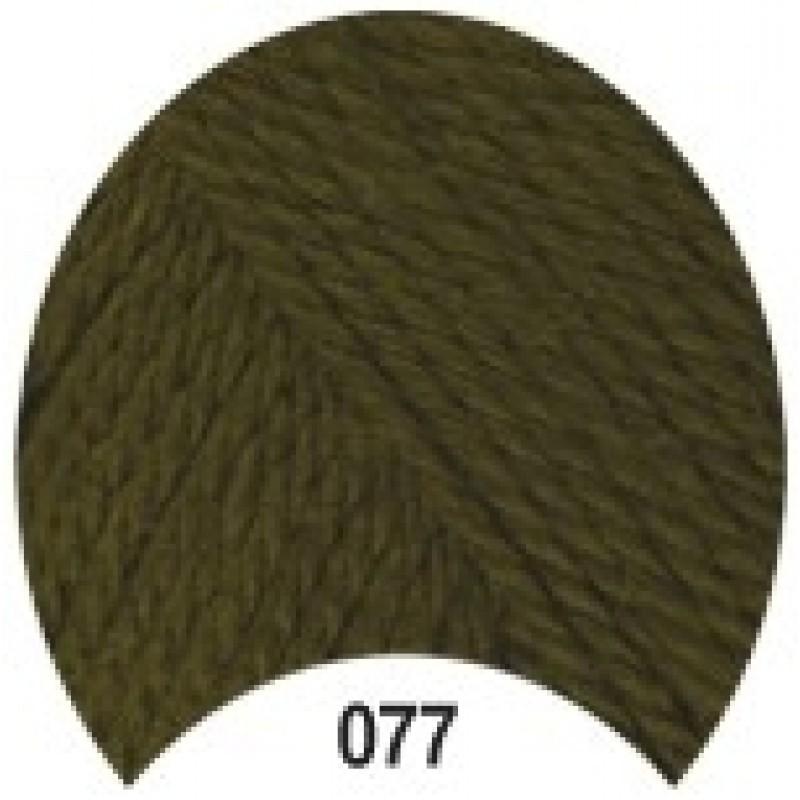 DORA 077