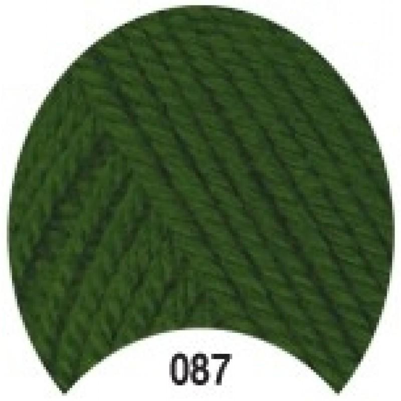 DORA 087