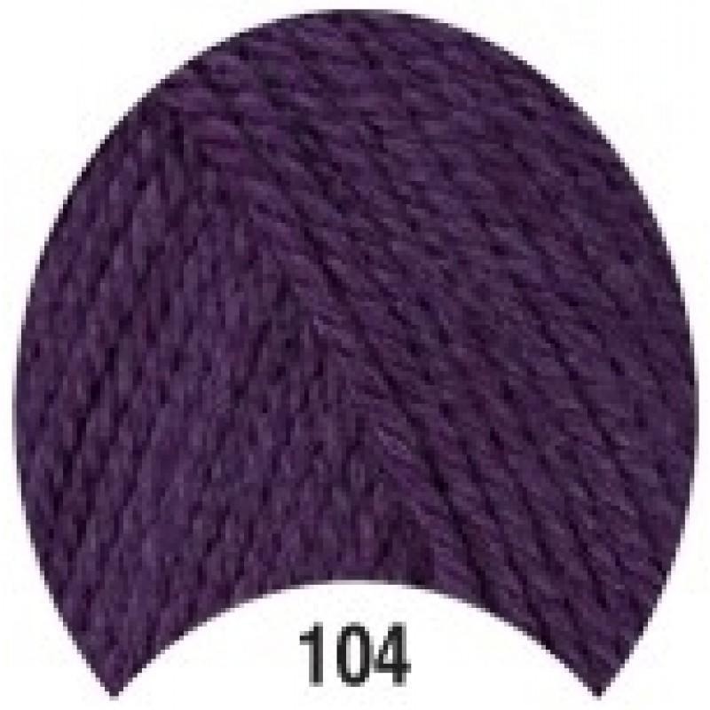 DORA 104