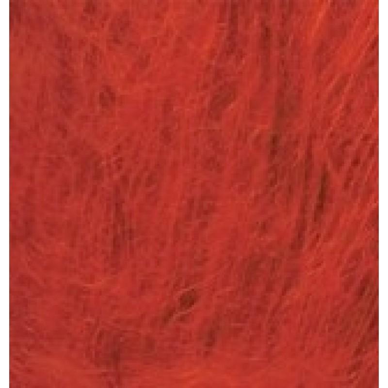 KIDROYAL5056-02