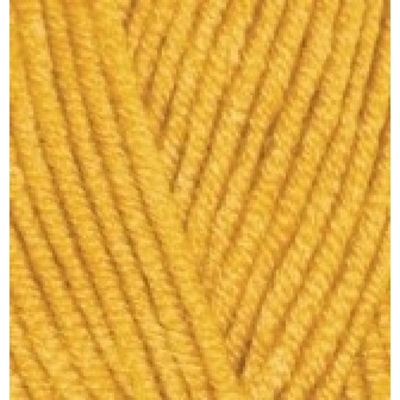SUPERLANAMIDI541-02