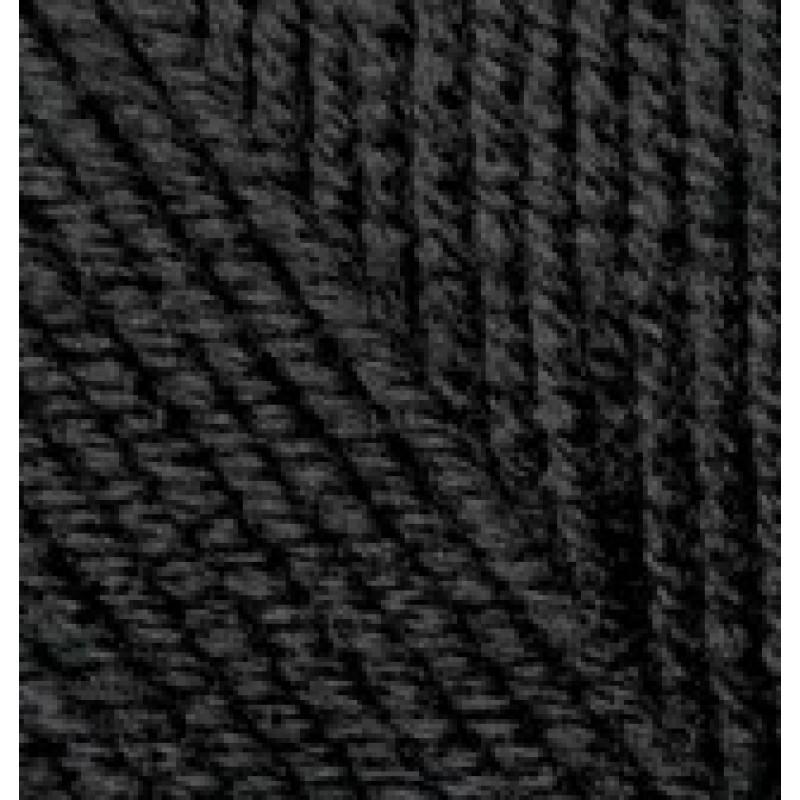 CASHMIRA60-02