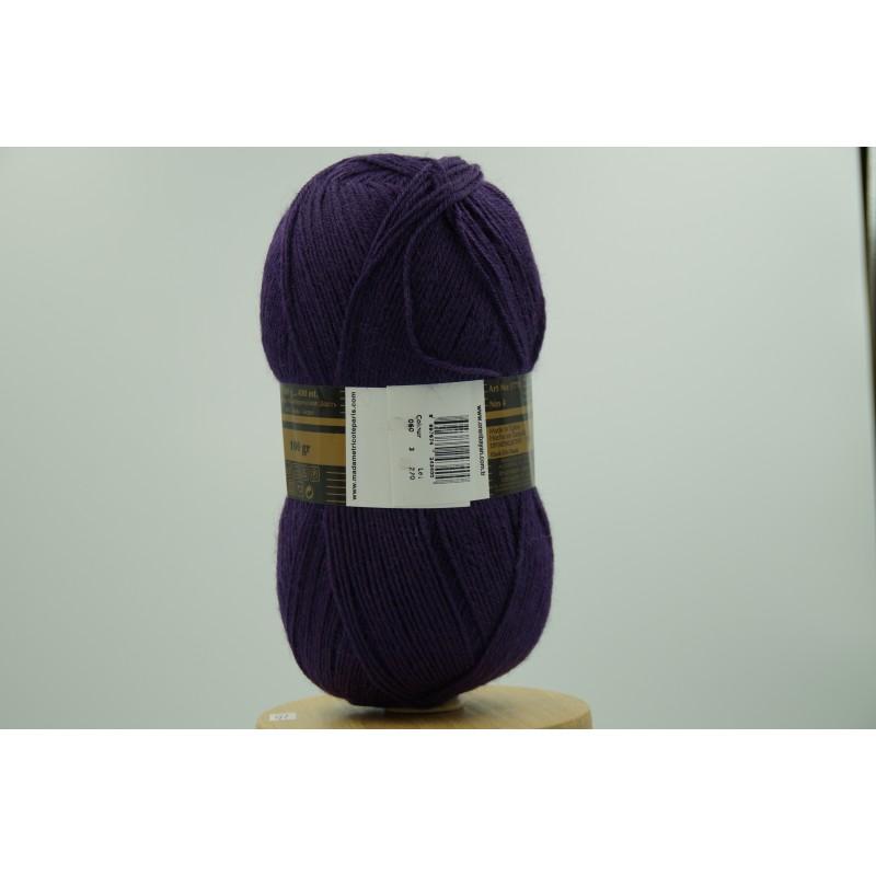MERINOGOLD060-07
